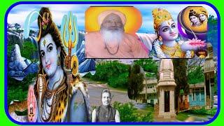 Rajasthani purane bhajan गुण राम रा गाय पंछी प्यार रे kishan giri ji maharaj ke bhajan .krishna sk