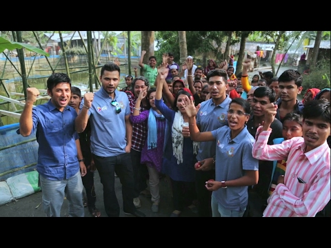 Descargar How a TV show in Bangladesh helps improve people's resilience - BBC Media Action