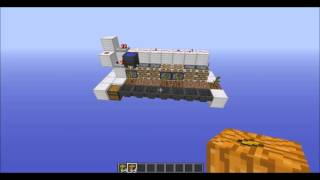 Minecraft 5 Simple And Easy Farms You WILL Need
