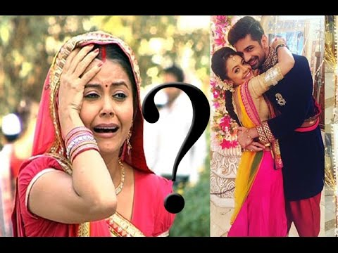 Saath Nibhana Saathiya | Why Did Gopi Bahu Cried Off Screen?