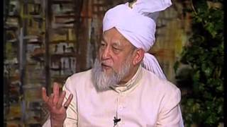 Urdu Tarjamatul Quran Class #184, Surah Al-Nur verses 52-61