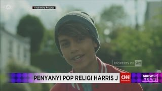 Video Harris J Kunjungi Jakarta download MP3, 3GP, MP4, WEBM, AVI, FLV Oktober 2017
