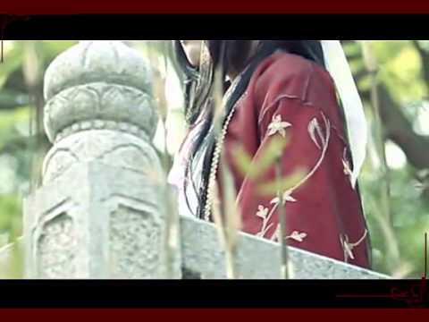 [Vietsub MV - Cosplay BL ] Võ lâm ngoại sử 【 Trầm vương 】 đồng nhân - Đào hoa