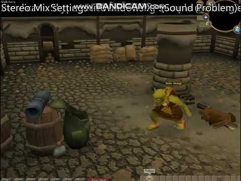 Bandicam: RuneScape Recording Software, Full/registered Version