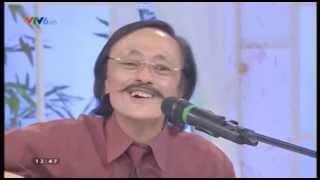 Chàng trai ích kỉ-Nghệ sĩ Giang Còi