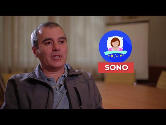 Fernando Louzada - Sono, memória e aprendizado