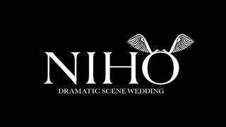https://niho.jp/ ゼクシィ・ウェディングパークにも掲載中 結婚式場・...
