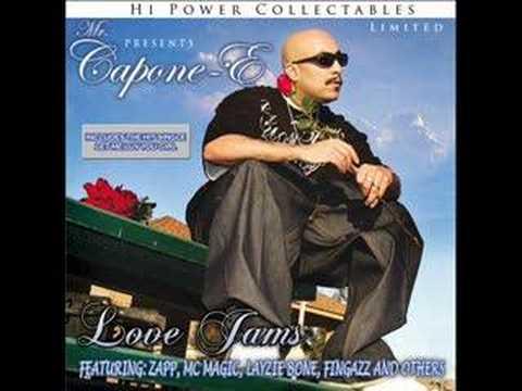 Mr. Capone-E - Still Missing You