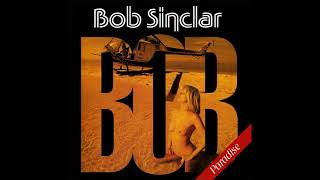 Watch Bob Sinclar My Only Love video
