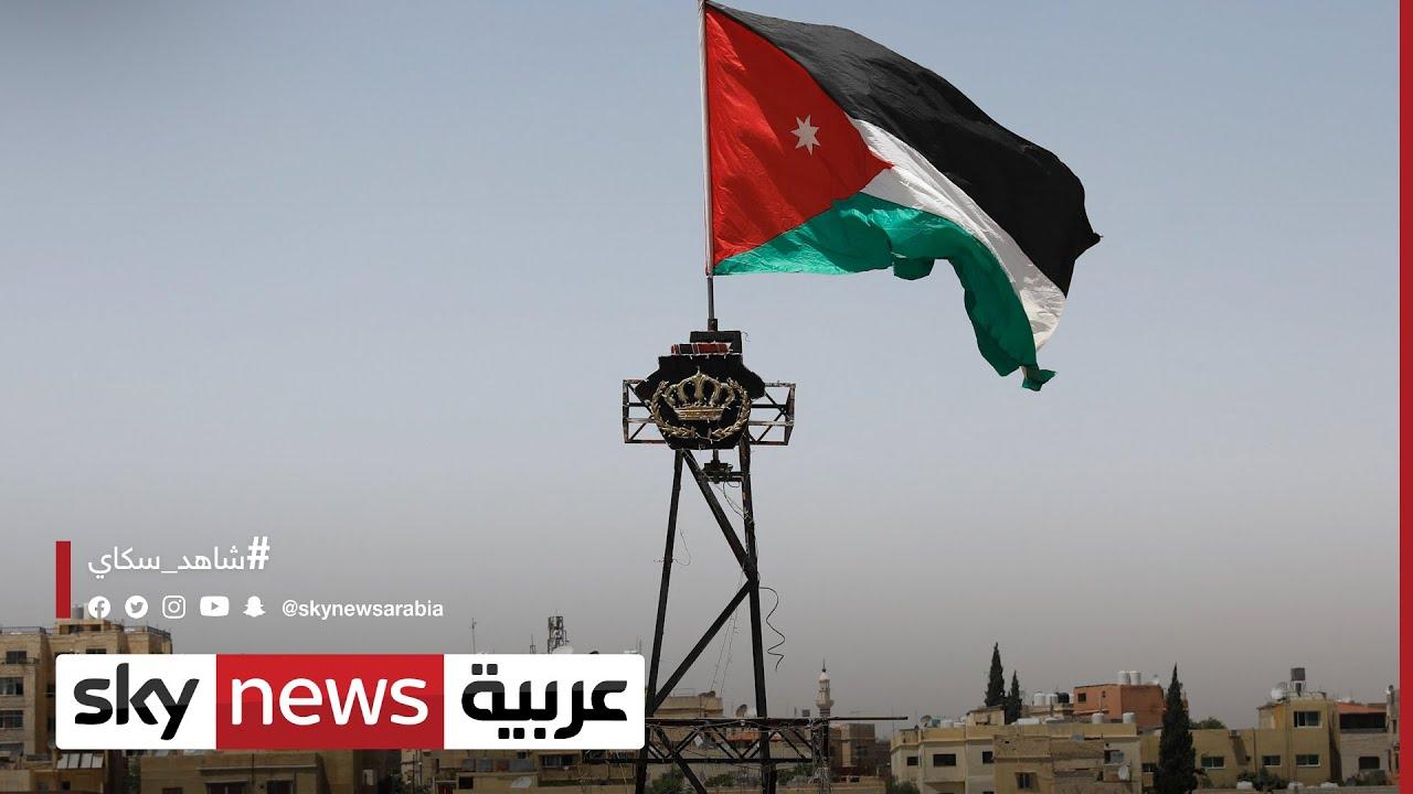 اقتصاد الأردن في 100 عام ما بين التحديات والإنجازات  - 22:58-2021 / 4 / 11