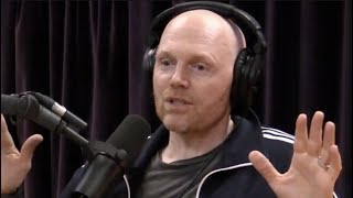 Download Bill Burr GOES OFF on Outrage Culture | Joe Rogan Mp3 and Videos