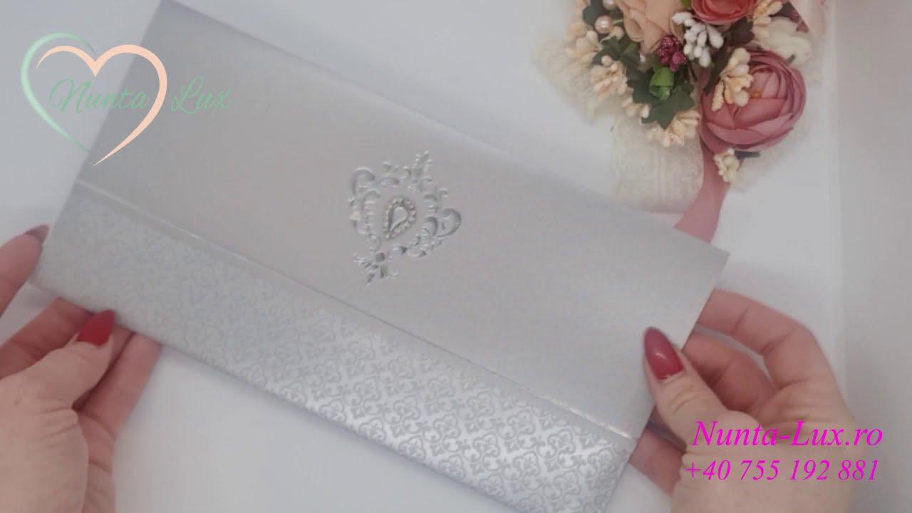 Maroc de nunta de nunta)