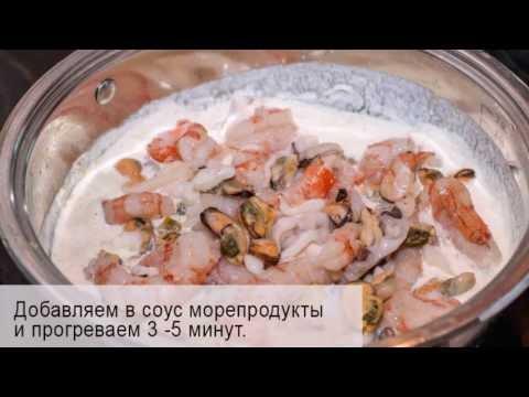 Список рецептов • Мамина печка. Домашняя кухня, фоторецепты.