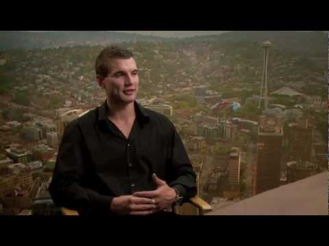 Alex Russell Interview -- Chronicle | Empire Magazine