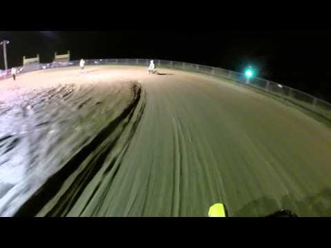 KX65 RM65 dirt track - KC Raceway