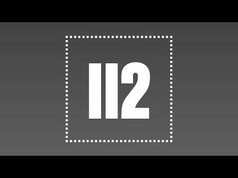 H.I. #112: Consistency Hobgoblins