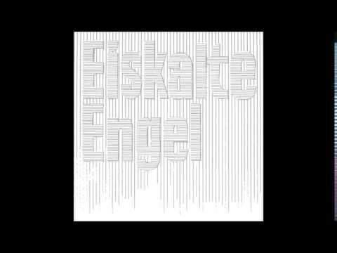 Eiskalte Engel - Total Normal / Wunschklang Radio