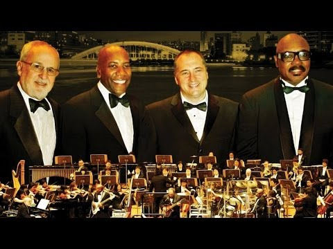 Fourplay - Live in Tokyo (2013) from YouTube · Duration:  1 hour 31 minutes 13 seconds
