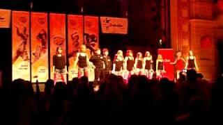 Wuppertal 05.02.2011 X-it
