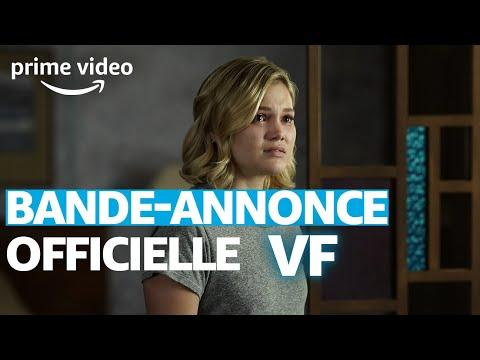 Cruel Summer - Bande-annonce officielle VF | Prime Video