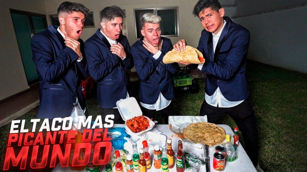 comemos-el-taco-ms-picante-del-mundo-acaba-mal-en-mxico-salva
