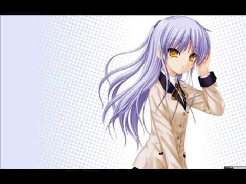 【高音質】Angel Beats OP FULL『My Soul,Your Beats』