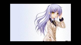 【高音質】Angel Beats OP FULL『My Soul,Your Beats』 MP3