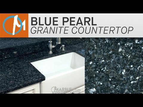 Blue Pearl Granite | Marble<a href='/yt-w/PJimuu7ANLc/blue-pearl-granite-marble.html' target='_blank' title='Play' onclick='reloadPage();'>   <span class='button' style='color: #fff'> Watch Video</a></span>