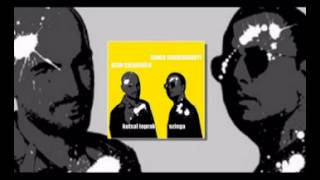 Soner Sarıkabadayı ~ Kutsal Toprak (Ozinga Club Mix)