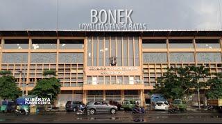 Surabaya Punya Cerita - Bonek, Loyalitas Tanpa Batas [PART 1]