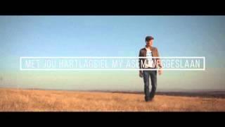 Download Hartlagsiel - Burgerd Botha MP3 song and Music Video