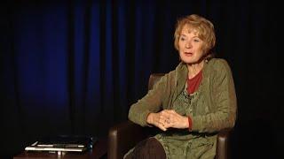 Secretul unei căsnicii împlinite  Marjorie Cole, consilier creștin
