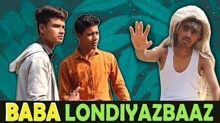 Dumb Blind Deaf - Part-3 | ft- Amit bhadana | Round2hell | R2h