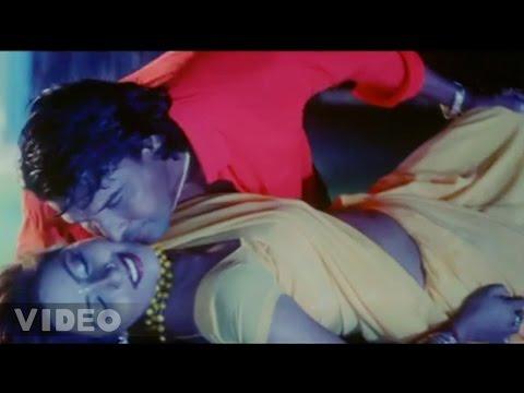 Lagal Nadiya Mein Aag Full Video Song : Houtba Jawani Ab Jiyana A Rajaji | Viraj Bhatt, Ruby Singh |