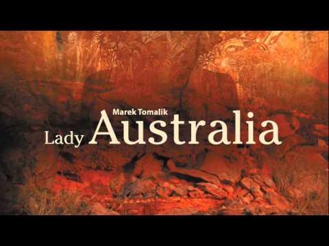 Lady Australia   trailer