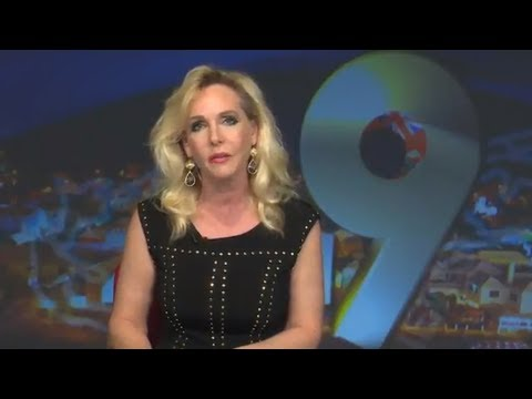 ZBM Evening News December 22 2017