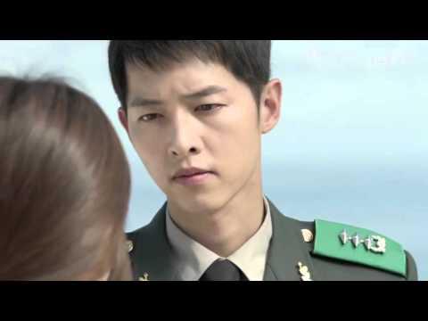 Лучшие корейские сериалы -