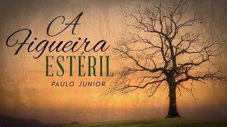 A Figueira Estéril - Paulo Junior