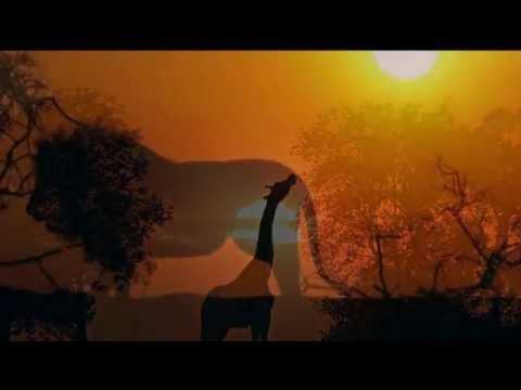 Karl Wolf  Africa Arturo Verano Bootleg Mix