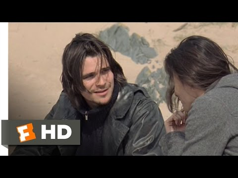 Half Light 210 Movie   Lighthouse Lunch Date 2006 HD