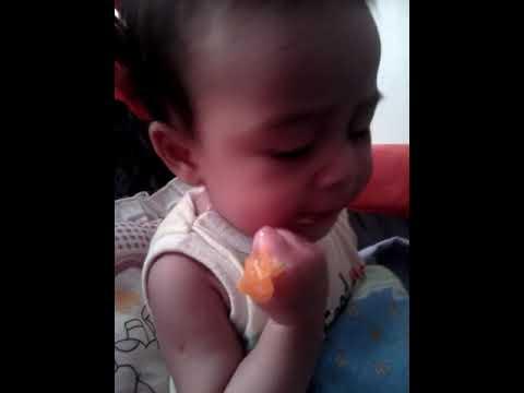 Biruni love jeruk