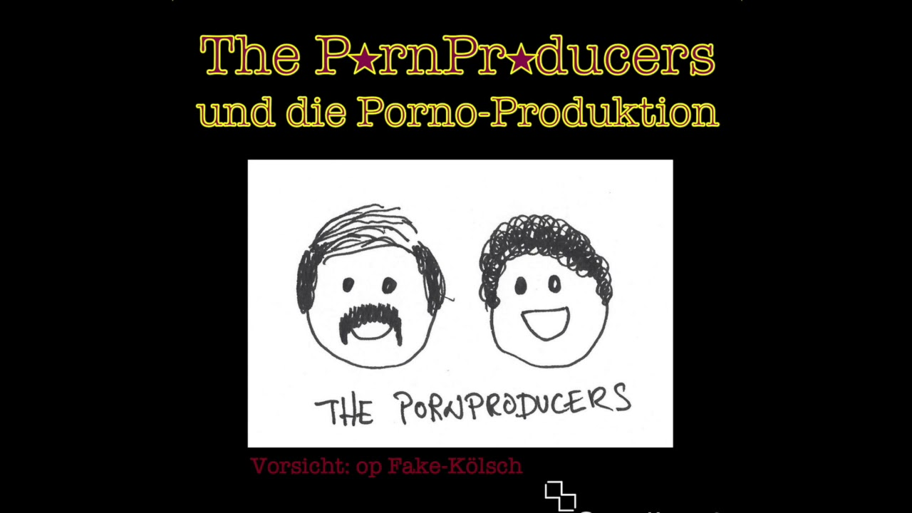 Alice Im Wunderland Porn the pornproducers und die porno-produktion - trailer