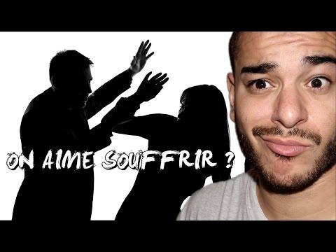 Le mariage pour la femme vierge, divorcée ou veuve - cheikh al 'Utheyminde YouTube · Durée:  4 minutes 52 secondes