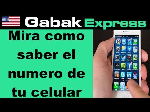 ▷ Cómo rastrear un celular GRATIS por número y online