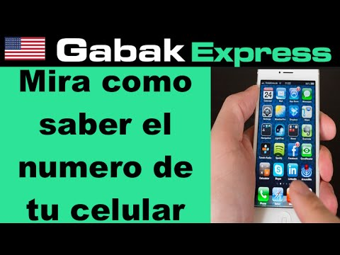 rastreador de celulares telcel gratis