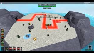 all kill the elf in roblox tower battles