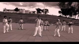 ESTRELLAS AZULES - FUE ELLA FUI YO