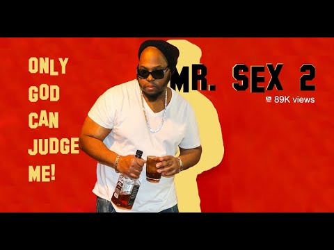 Xxx sex full download