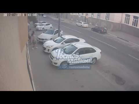 BMW X1 цена, технические характеристики, фото, БМВ Х1