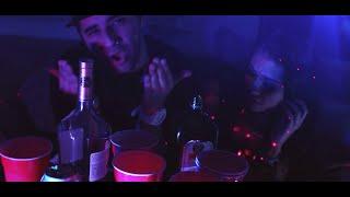 Смотреть клип Palisades - No Chaser